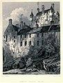 Cawdor-Castle 2.jpg