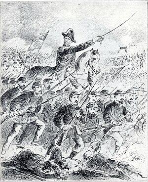 Battle of Ytororó