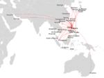 Cebu Pacific Route Map - International.png