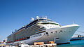 Celebrity Reflection in Rhodes port-2.jpg