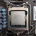 Celeron G530 2.4GHz(2).jpg