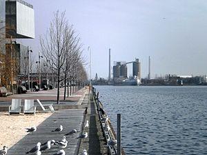 Cement boats, Toronto harbour 2012 03 02 -c.jpg
