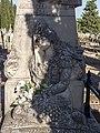 Cementerio de Torrero-Zaragoza - P8105705.jpg
