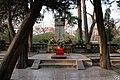 Cemetery of Confucius, Qufu, Kina.jpg