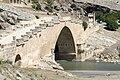 Cendere Çayi, severische Brücke.jpg