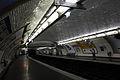 Censier - Daubenton (Paris Metro) 01.JPG
