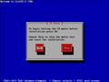 CentOS 4.2 Media Test en 2.png