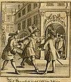 Centi-folium stultorum in quarto, oder, Hundert ausbündige Narren in folio - neu aufgewärmet und in einer Alapatrit-Pasteten zum Schau-Essen, mit hundert schönen Kupffer-Stichen, zur ehrlichen (14804673293).jpg