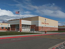 Central High School (Grand Junction, Colorado).jpg