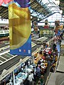 Central Indoor market - geograph.org.uk - 557808.jpg