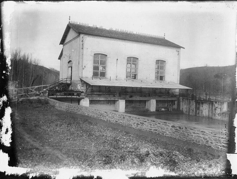 File:Centrale des Avalats.JPG