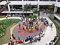 Centrio Mall Playground - panoramio.jpg