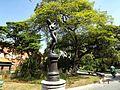 Centro, Manaus - AM, Brazil - panoramio (11).jpg