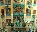 Centro Com. Colombo - Lisboa.jpg