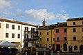 Centro Storico di Alatri, 03011 Alatri FR, Italy - panoramio (2).jpg
