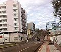 Centro de Faxinal dos Guedes.jpg