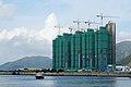 Century Link, Tung Chung (Hong Kong).jpg