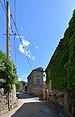 Ceps, Roquebrun, Hérault 02.jpg
