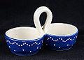 Ceramic cups DSC03547-2.jpg