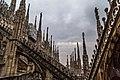 Cerchia dei navigli, Milano, Italy - panoramio (41).jpg
