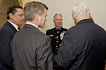 Ceremonial commissioning of USS Arlington 130406-M-LU710-006.jpg