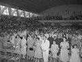 Cerimônia de instalação do Município de Volta Redonda (RJ).tif