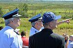 Cerimônia militar alusiva ao Dia da Aviação de Caça (26571872261).jpg