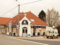 Cerny-en-Laonnois-FR-02--bar brasserie Le Poilu-02.jpg