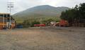 Cerro el Rayo.PNG