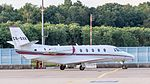 Cessna 560XL Citation XLS - CS-DXK - Cologne Bonn Airport-7976.jpg