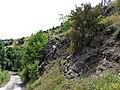 Cestička - panoramio (1).jpg