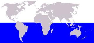 320px-Cetacea_range_map_Antarctic_Minke_