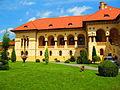 Cetatea Alba Iulia 06.JPG