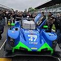 Cetilar Racing.jpg
