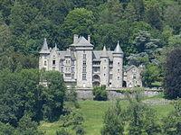 Château d'Anterroches.JPG