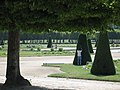 Château de Fontainebleau 2011 (31).JPG