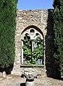 Château de La Napoule façade et jardin.JPG