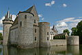 Château de Sully-sur-Loire Ost.jpg