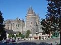 Château de Vitré Place St-Yves.JPG