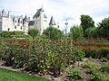 Château du Rivau 14.jpg