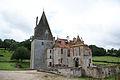 Château morlet2.jpg