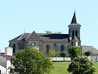 Châtres église.JPG