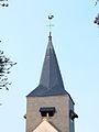 Chêne-Arnoult-FR-89-église-10.jpg