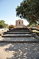 Chaityagiri Vihar - Sanchi Hill 2013-02-21 4259.JPG