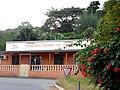 Champagne Estate - Tsang Resto - panoramio.jpg