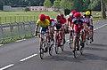 Championnat de France de cyclisme handisport - 20140614 - Course en ligne catégorie B 10.jpg