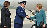 Chancellor Merkel makes brief stop at NATO Air Base 140430-F-ZZ999-171.jpg