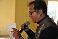 Chandan Sen - Kolkata 2013-01-18 2910.JPG