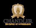 Chandler Institute of Governance Logo.png