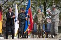 Change of Command EUCOM 2016.6.JPG